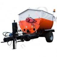 Ремонтное оборудование для автомобильных дорог