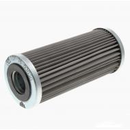 Фильтр гидравлический рулевого управления