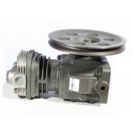 Воздушный компрессор (SL30W)