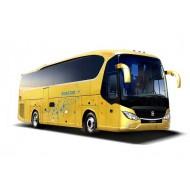 Автобус ASIASTAR Werstar Coach YBL6128H