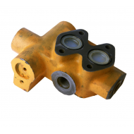 Клапан перепускной (SD23)
