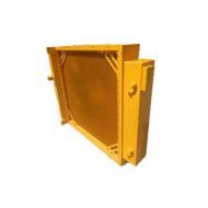 Радиатор (SD16)