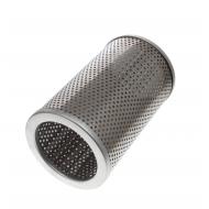 Фильтр гидравлический (элемент) SD22