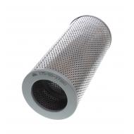 Фильтр гидравлический, (элемент, гидробака) SD22