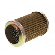 Фильтр гидравлики трансформатора