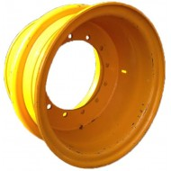 Обода дисковые колесные для погрузчиков Амкодор