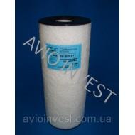 Фильтроэлемент ФМ 150-365-57