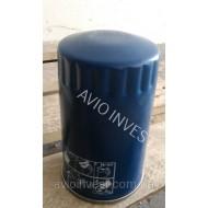 Фильтр очистки масла ММЗ Д-260 М-022