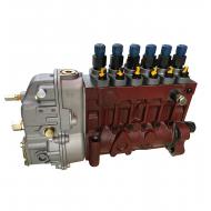 Топливный насос высокого давления (SD13)