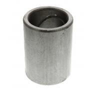 Втулка пальца крепления ковша нижнего (70x90x120) (SL50W)