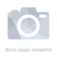 Болт крепления башмака M19 (SD23)