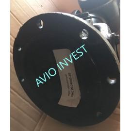Вал карданный КИС 0104040-20 Амкодор.